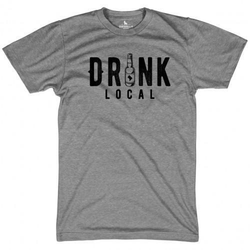 Drink Local Washington DC