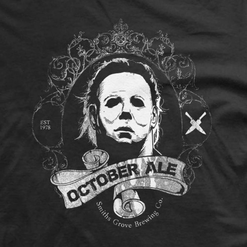 Myers Beer