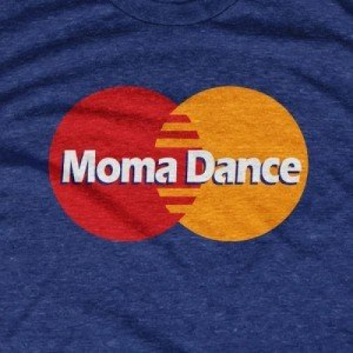 Phish Moma Dance T-Shirt