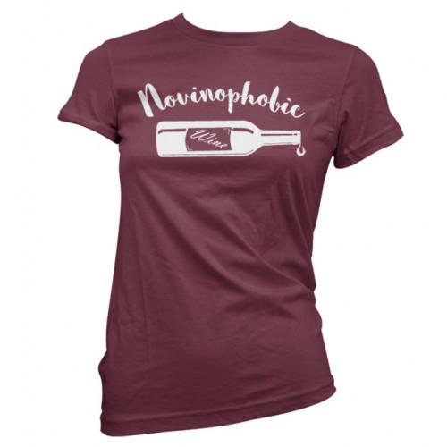 Novinophobic