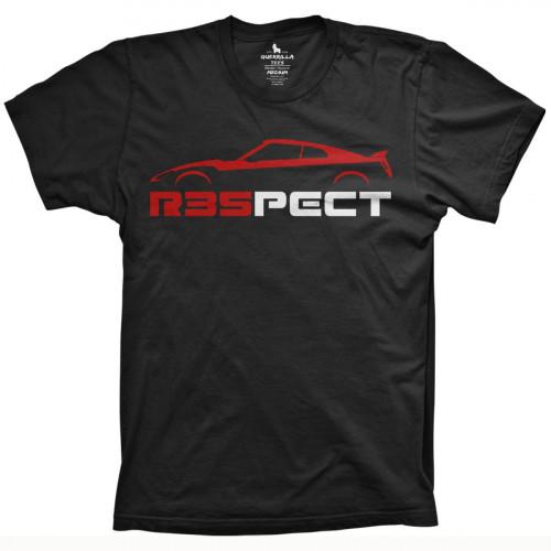 R35pect