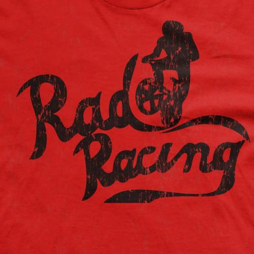 RAD Racing
