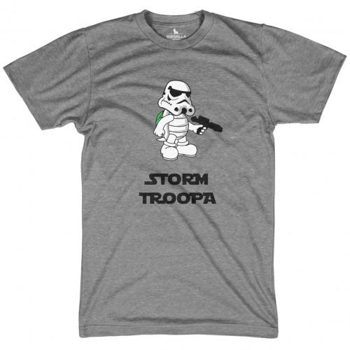 Storm Troopa