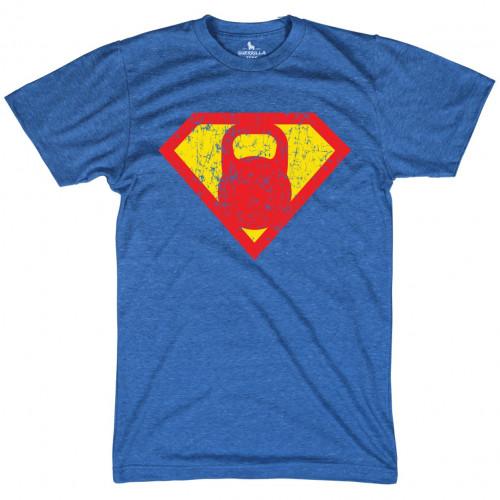 Super Kettle