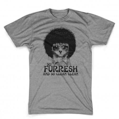Youth Furresh