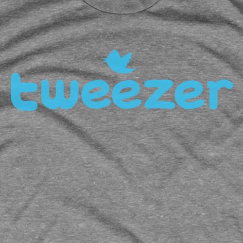 Phish Tweezer T-Shirt