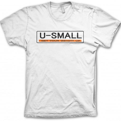 U-Small
