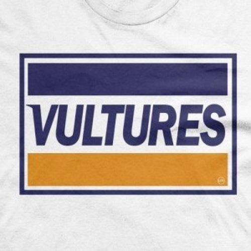 Phish Vultures T-Shirt