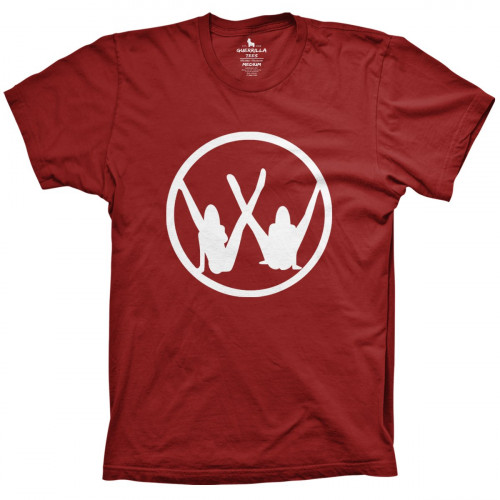 VW Stripper T-Shirt