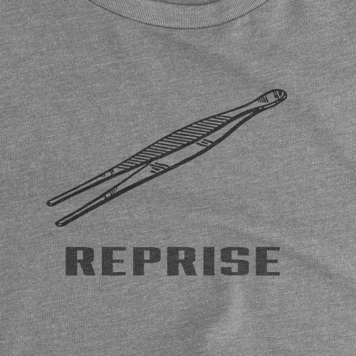 Womens Tweezer Reprise
