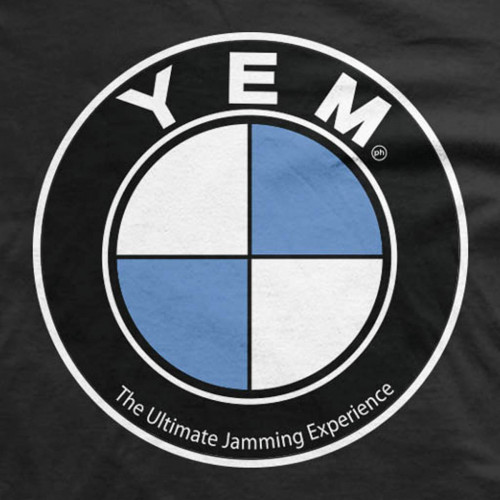 Phish YEM T-Shirt