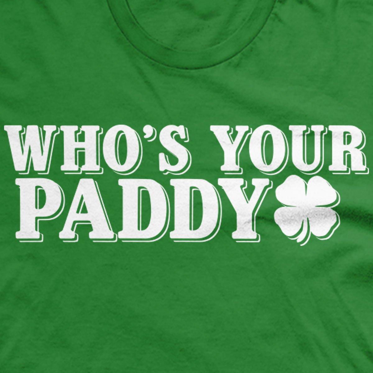 cdc4d2848 7 Hilarious New St Patrick's Day Shirts | Guerrilla Tees