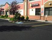 Commercial Sealing Syracuse NY