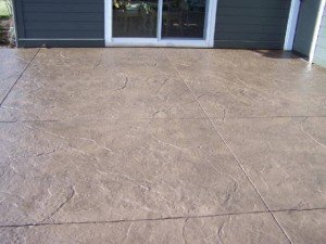 Concrete Resurfacing Syracuse NY