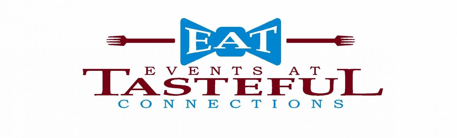 Eat at Tasteful Connections