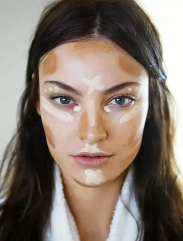 Simple Tips and Tricks to Enhance Your Everyday Makeup Look