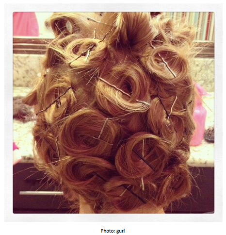 5 Ways to Curl Hair Without a Curling Wand