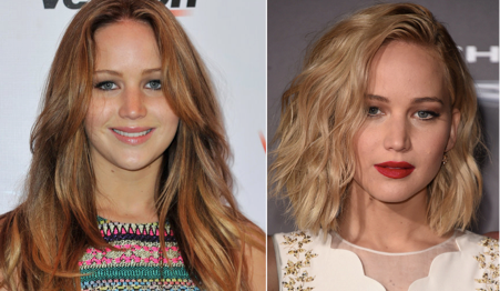 Sexy Haircuts That'll Make You Look Younger