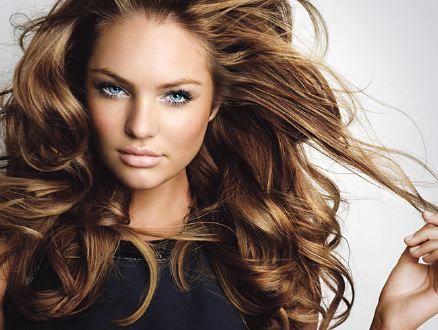4 Hair Volumizing Tips for Thin Hair