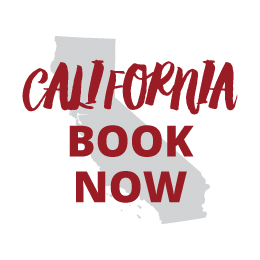 Book Now - California