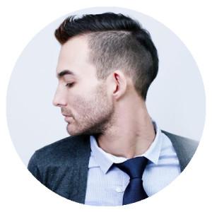 Hairzoo Mens Haircuts
