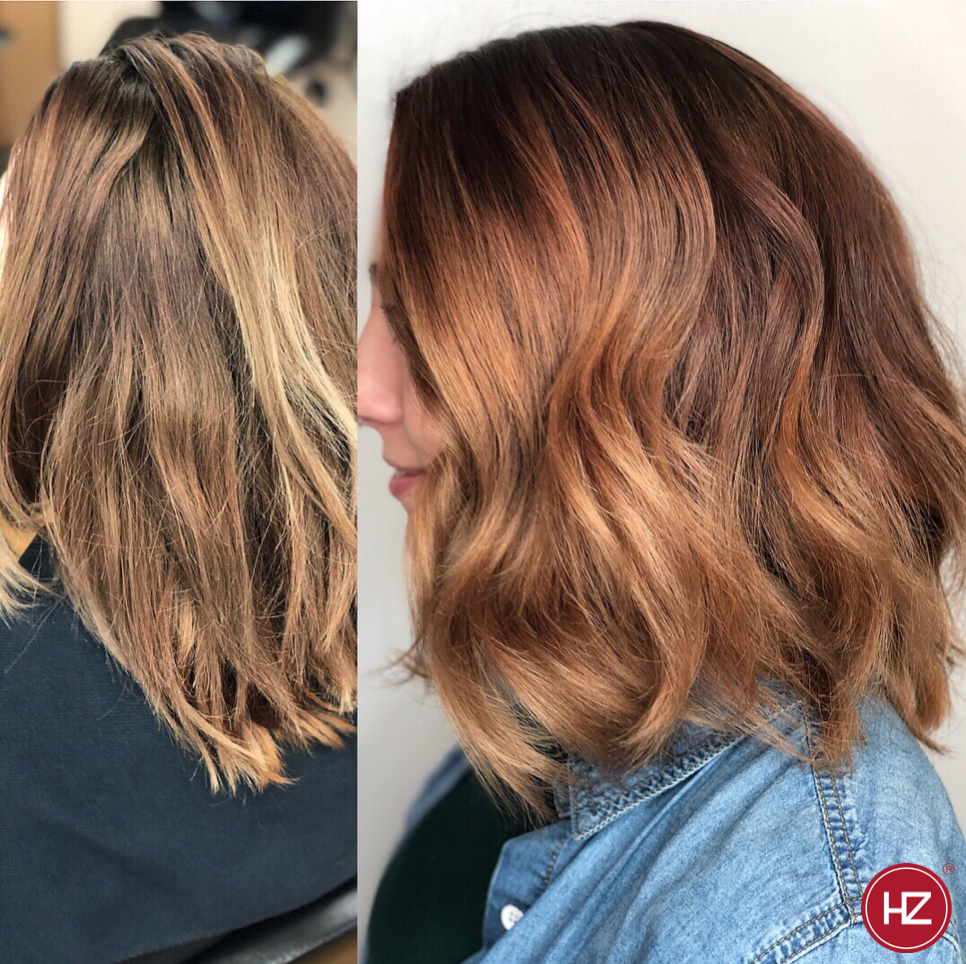 Color by Kay