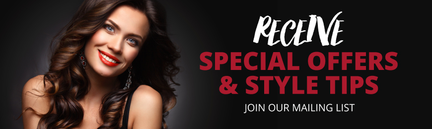Hairzoo Special Offers