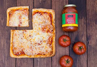Pizza Sauce Co-Packing & Bottling Manufacturing Company