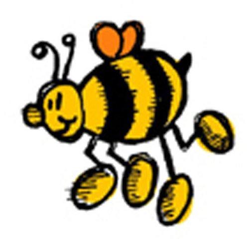 BeeMine Designs logo