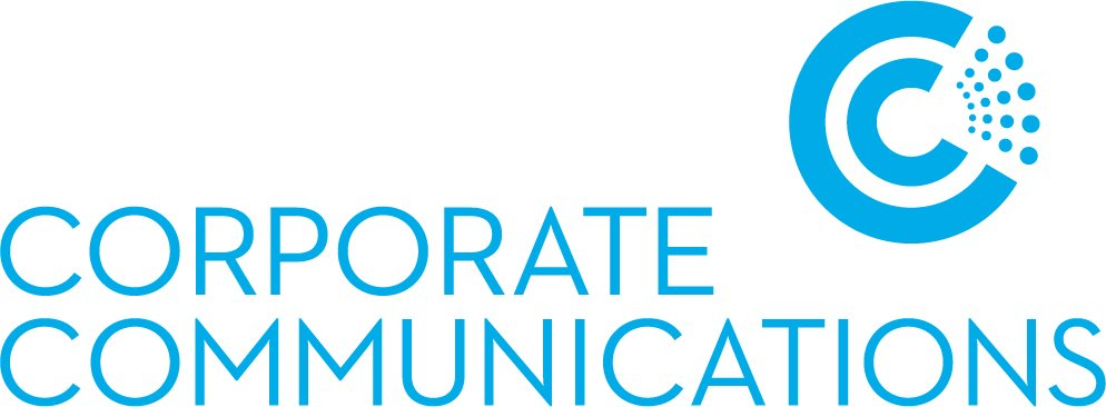 Corporate Communications Inc. logo