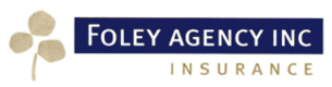 Foley Agency Inc. logo