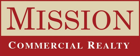 Joy House - Mission Commercial Realty logo