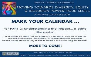 Chamber Events & Calendar