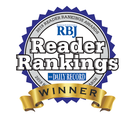 2019 RBJ Reader Ranking Winner