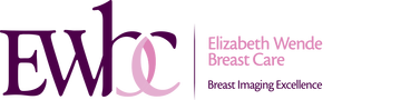 Elizabeth Wende Breast Care, LLC logo