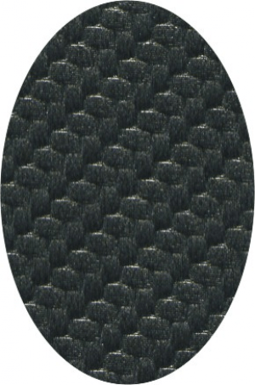 Carbon Bullet