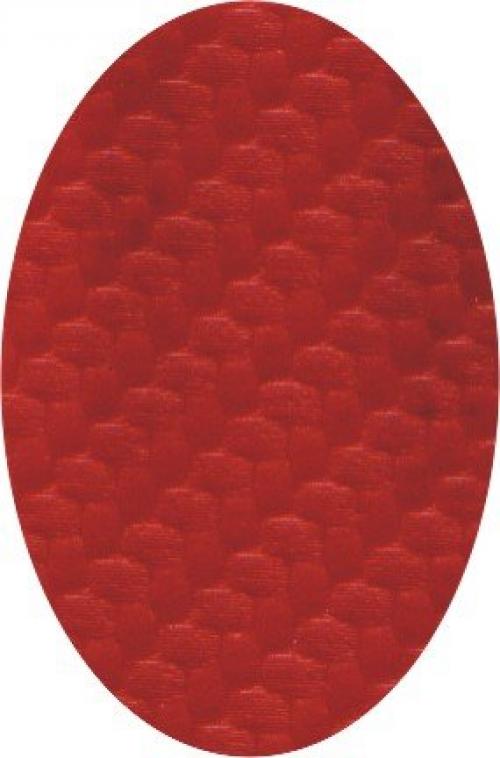 Carbon Crimson
