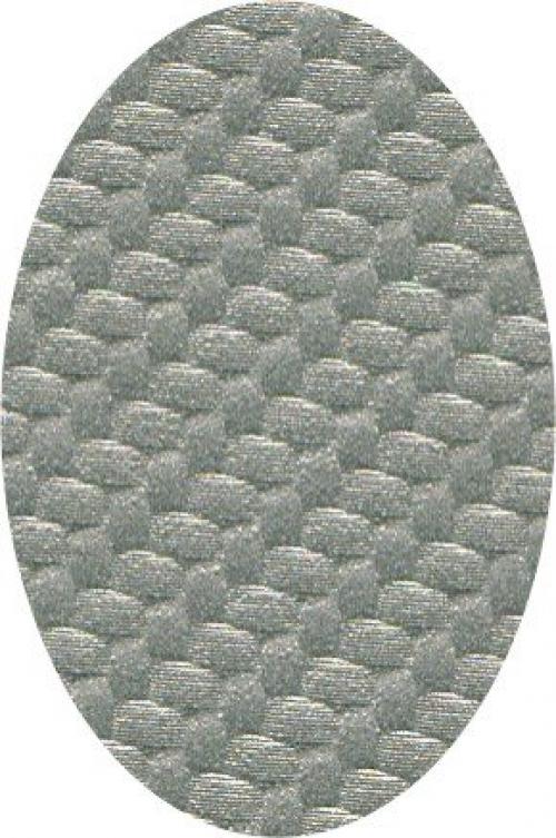 Carbon Nickel