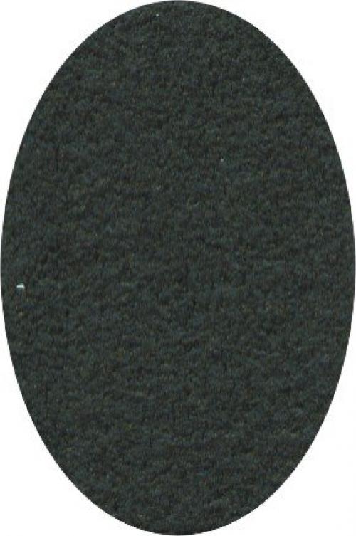Dark Slate