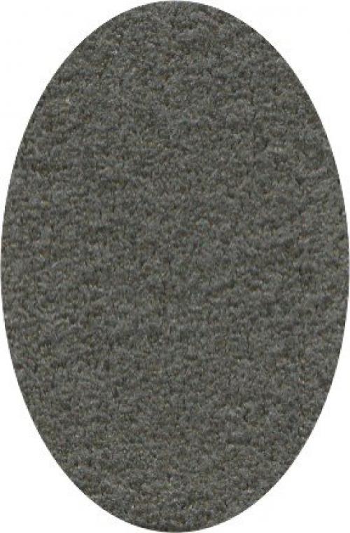 Medium Taupe