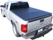 Downey SST Tonneau Covers for Trucks
