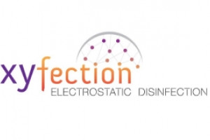 Clean Start enters strategic alliance with electrostatic technology provider, xyfection, LLC
