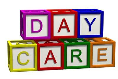 Daycare Dreams!