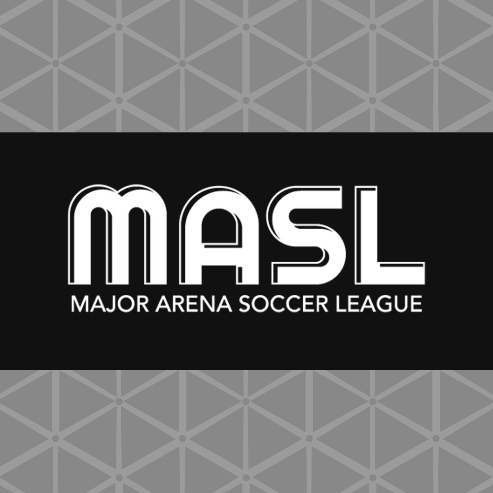 MASL ANNOUNCES NEW POINT SYSTEM AND PLAYOFF FORMAT