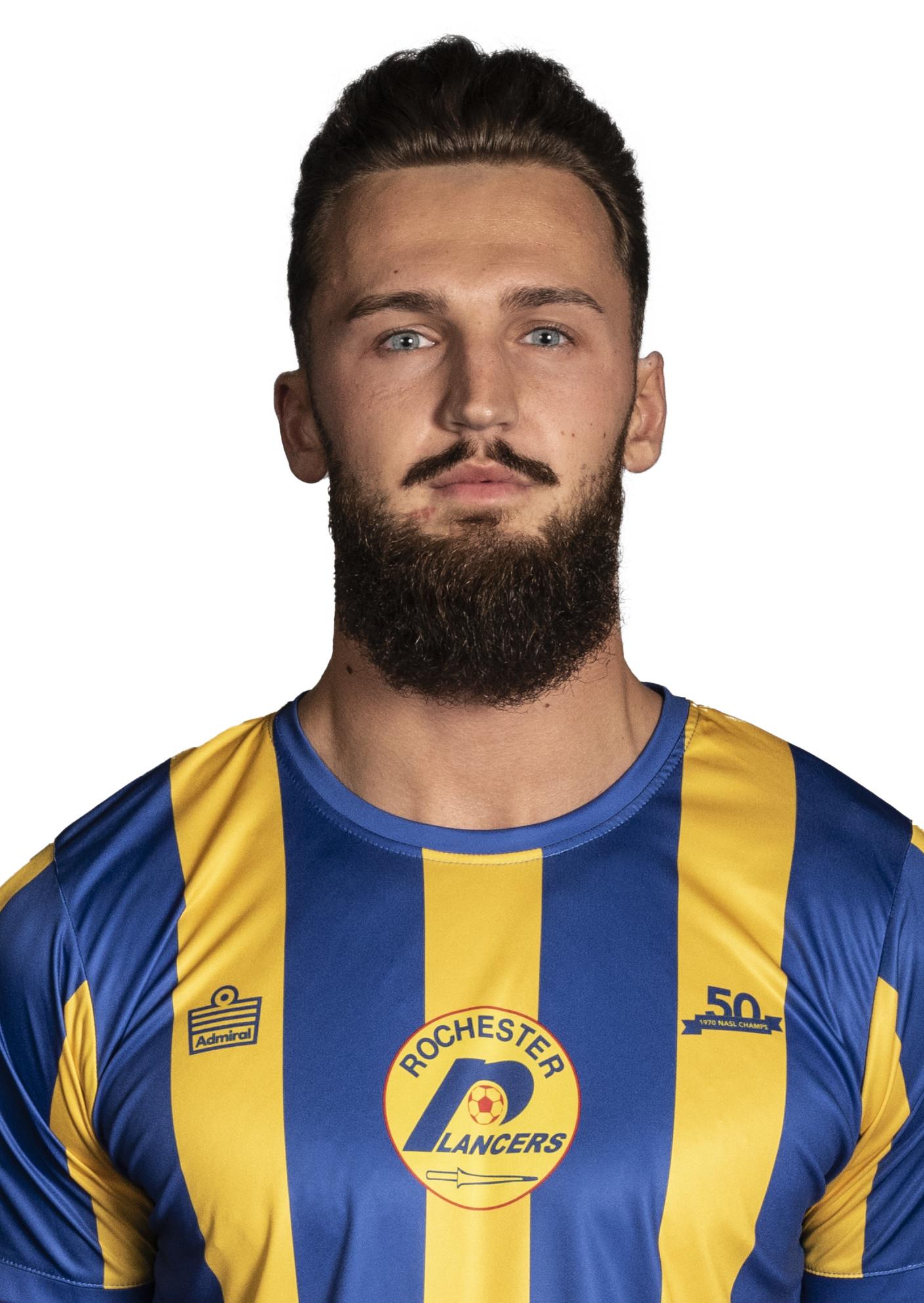 Andriy Demydiv