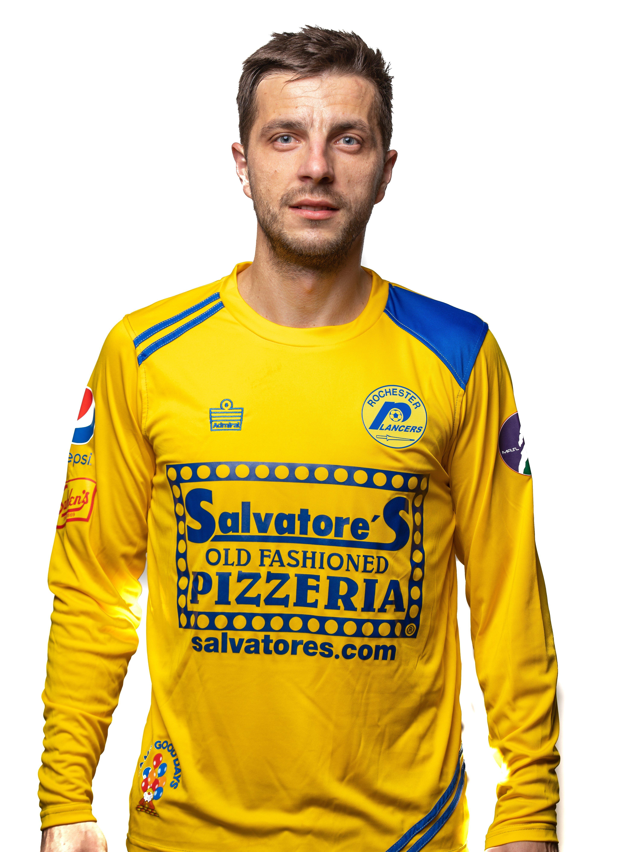 Bogdan Yatsishin