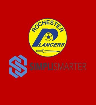 Lancers Announce Marketing Partnership With SimpliSmarter