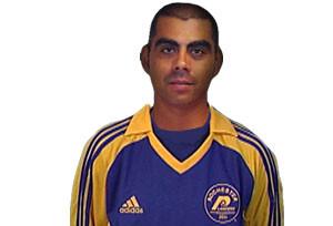 Carlos Chile Farias