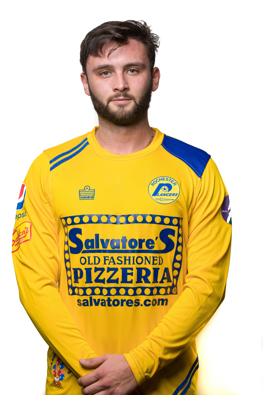 Frankie Ciliberto