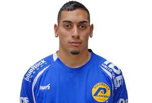 Dominic Coco